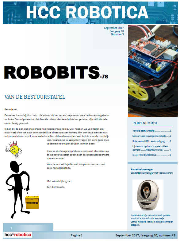 CoverRobobits78
